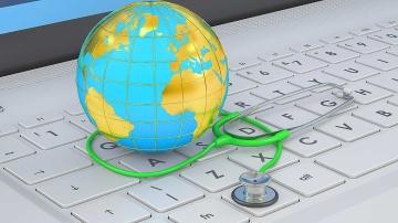 Ιατρική μετάφραση-Ένα είδος μετάφρασης που απαιτεί ειδικές γνώσεις και δεξιότητες