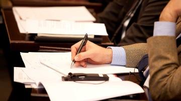 Μεταφράσεις επίσημων εγγράφων - Τι πρέπει να γνωρίζετε