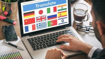 Μετάφραση κειμένων: ο σωστός τρόπος εξοικονόμησης χρόνου και χρήματος